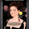 Image IMDb Trivia Helena 60x60 IMDb steps into the gaming realm with a trivia app for iOS