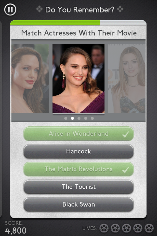 imdb trivia comes as a game to your iphone tnw apps imdb steps into the gaming realm a trivia app for ios