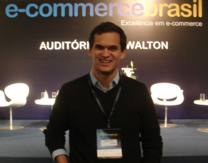 Joshua Kempf 300x235 Latin American Startups: Nine Gringos You Should Know