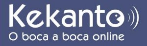 Kekanto 300x95 Why Brazilian expats are moving back home to work with startups