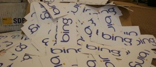 Lotta_Bing_Stickers