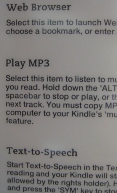 MP3-text-to-speech-395x650