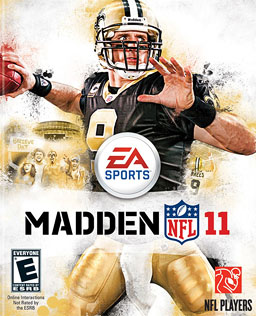MaddenNFL11 The Freemium flaw: The challenges faced by digitals default business model