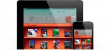 Newsstand 220x105 Adobe to add support for iOS 5's Newsstand to Digital Publishing Suite
