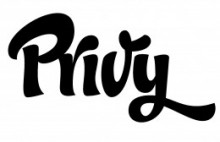 PRIVY LOGO high res1 260x168 220x142 Meet 10 of the 125 startups competing for the $1 million MassChallenge prize
