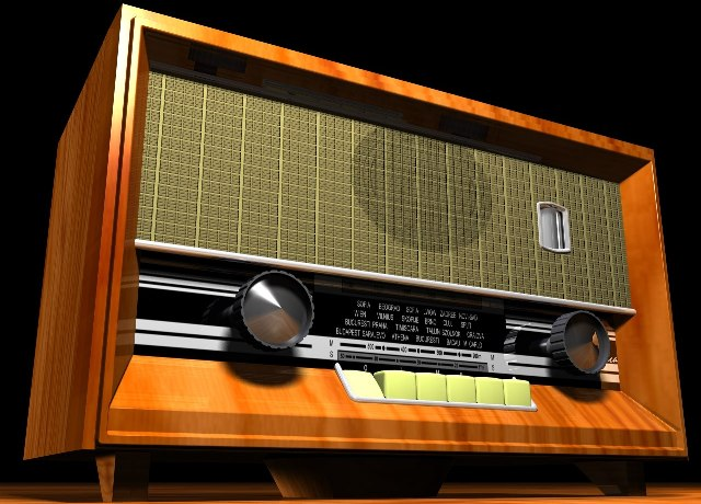 The BBC launches a new 'Labs' version of its radio homepage