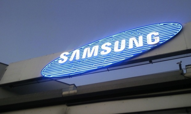 Samsung seeks iPhone 4S sales ban in Japan and Australia