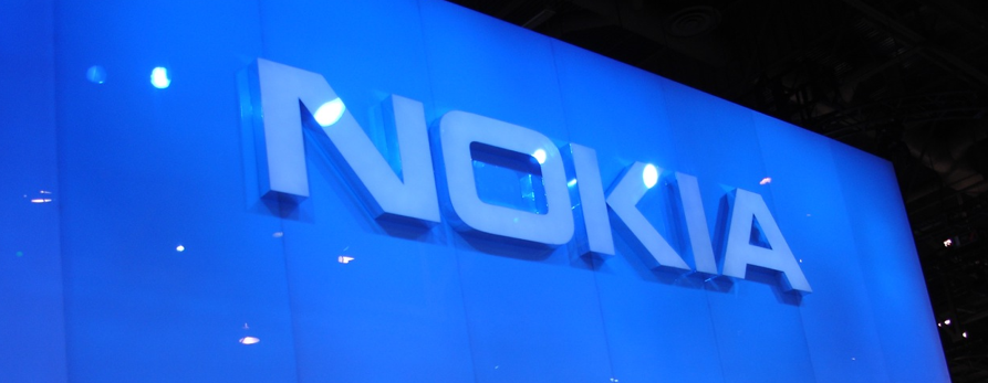 Nokia sees Canadian IP firm manage 2,000 of its patents in licensing and lawsuit push