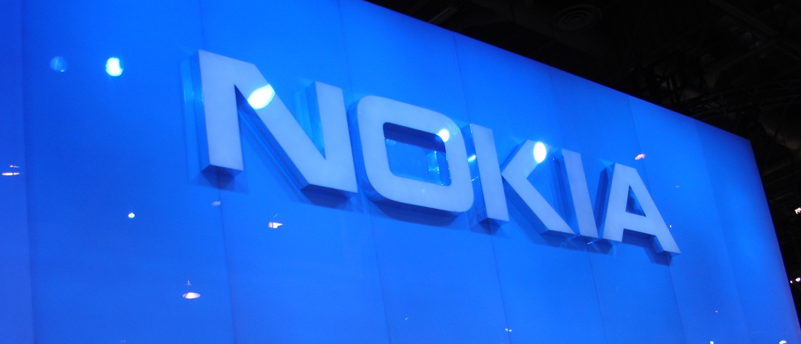 Nokia says no Windows Phone smartphones in Australia until 2012