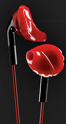 Yurbuds Ironman Inspire headset review - TNW Gadgets 98a34b717