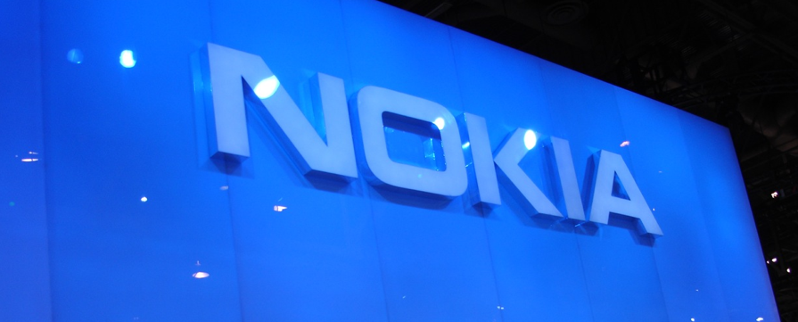 "Nokia's Meltemi project tipped to bring new low-end Linux OS to ""the next billion"""