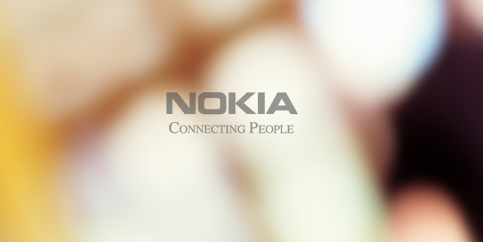 Nokia to bring 3D maps and voice navigation to Windows Phone with 'Nokia Drive' port