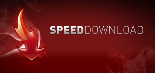 Speed Download 5 powerful apps every Mac user should have