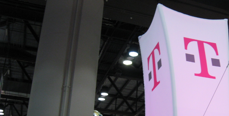 "T-Mobile CMO: ""We're not going to get the iPhone 5 this year"""