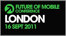 5 reasons you should attend The Future of Mobile Conference in London [Ticket Discount]