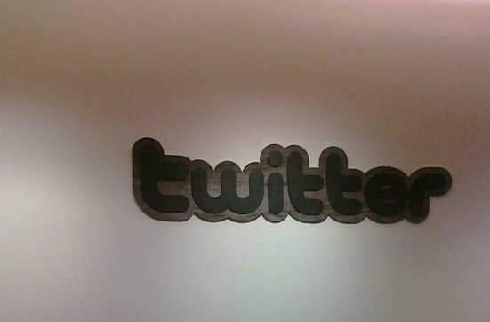 Twitter continues its European focus with a new UK Blog