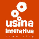 Usina Eleven Latin American Co Working Spaces You Should Try Out