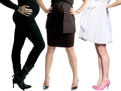 alg resize high heels pregnant women rpo0 Meet 10 of the 125 startups competing for the $1 million MassChallenge prize