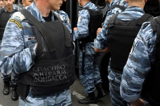 article 520x345 Ukraine police raid and close successful startup without warning