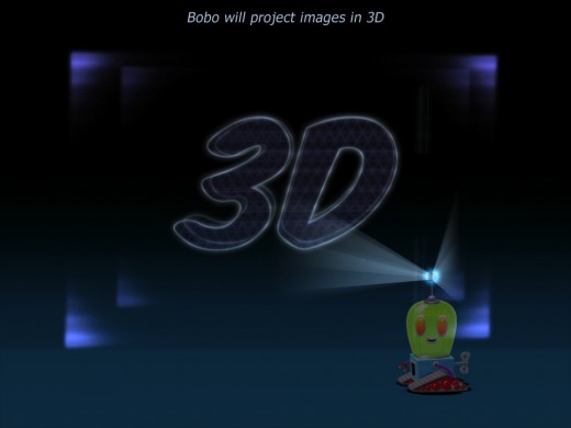 bobo explores light 2 520x390 Bobo Explores Light is perhaps the most fun kids can have learning on the iPad