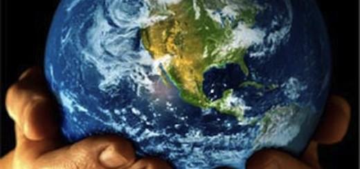change-the-world-around-you
