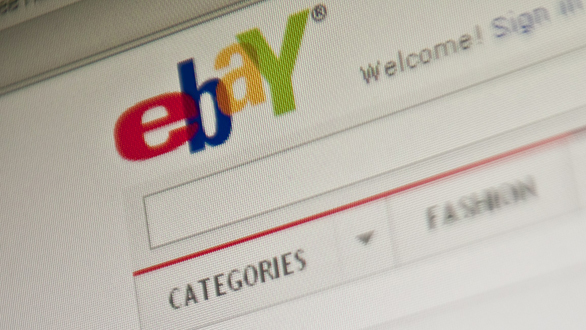 Meet the million-pound eBay businesses