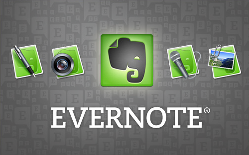 evernote The Freemium flaw: The challenges faced by digitals default business model