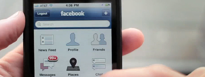Facebook may be adding cross-linking to Foursquare, Yelp, Gowalla and more on Pages
