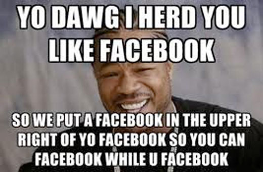 facebook 7 memes to know: Internet culture at its finest