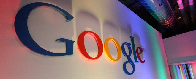 Google patent could integrate jobs, recipes and more into main search interface