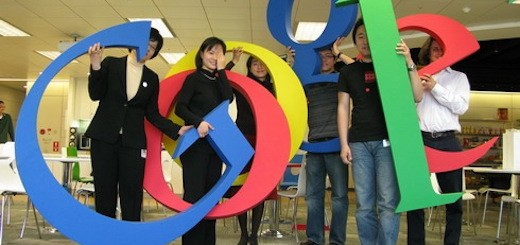 Korean authorities raid Google offices over Android antitrust issues