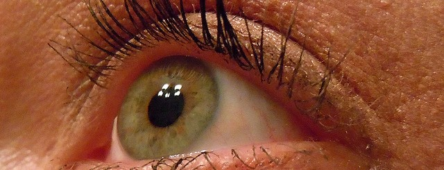 By Popular Demand Here Are My Daughter and Granddaughters Eyes