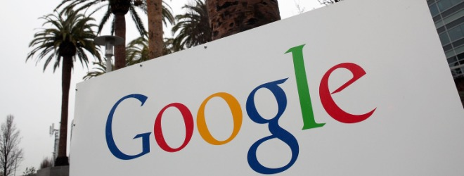 Google is giving $200,000 to one Egyptian entrepreneur