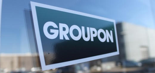 Groupon India rebrands, refocuses and introduces Crazeal