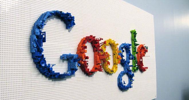Bradley Horowitz says Google+ is now Google