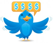 howtomakemoneywithtwitter 220x180 Dissecting Twitter
