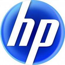 hp logo NEW 220x220 10 Great Tech Company Pivots