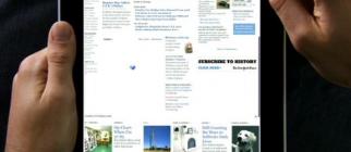 http___www.blogcdn.com_www.engadget.com_media_2010_01_ipad-flash-blue-block-promo-1.jpg