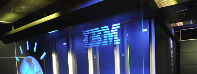 Google snatches up 1,023 IBM patents to shore up Android defenses