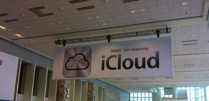 Apple to reset iCloud backup data on Sep 22; iOS 5 launch imminent