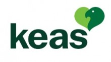 keas logo one1 220x124 The Future of Health and Fitness