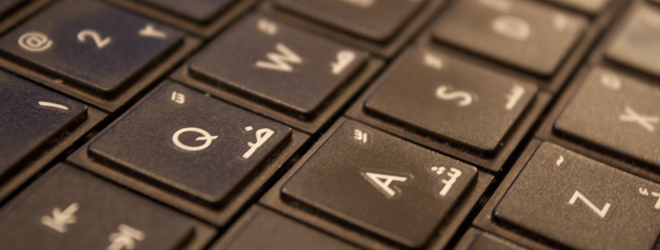 Brands can now secure top-level domains in Arabic