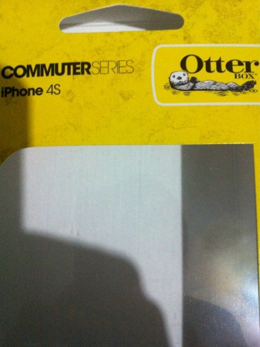 large 1 520x695 iPhone 4S name surfaces on new Otterbox case packaging