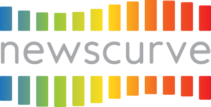 Meet NewsCurve: a must see analytics tool built for publishers and team blogs