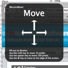 mercurymover 220x220 5 powerful apps every Mac user should have
