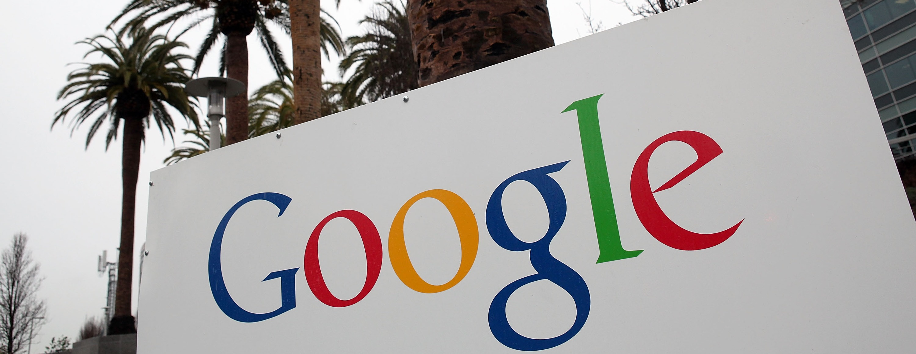 Google reportedly losing interest in the InterDigital patent trove