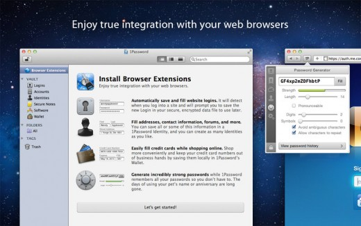 mzl.ubmrkysc.800x500 75 520x325 5 powerful apps every Mac user should have