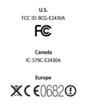n94 fcc id iOS 5 beta 7 reveals FCC ID of the N94 iPhone prototype