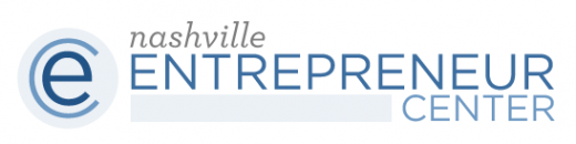 nashville entrepreneur center 520x130 GoodJob: Using an iPod touch to create better employee retention