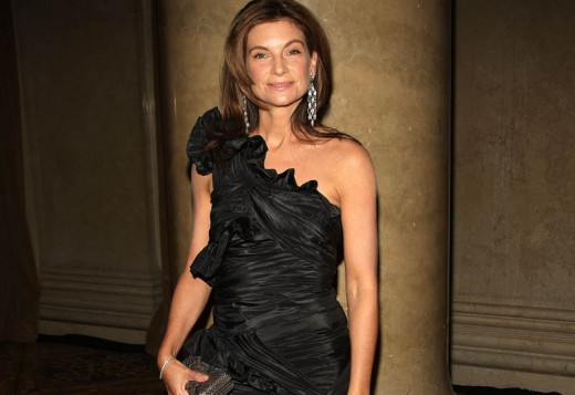 natalie massenet 520x357 Zuckerberg leads a long list of techies in Vanity Fairs New Establishment List